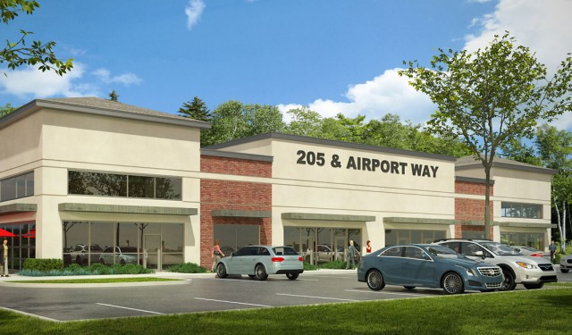 205-and-Airport-Way-rendering