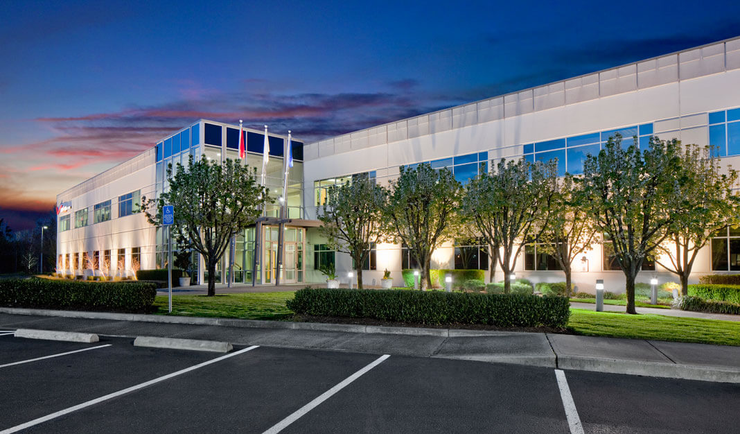217 Corporate Park