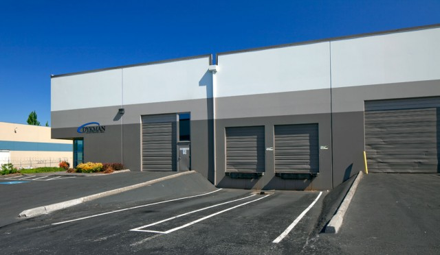 112th Avenue Business Park 5