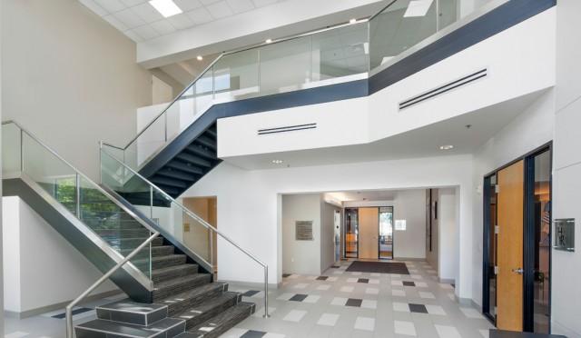 Beveland Corporate Center 4