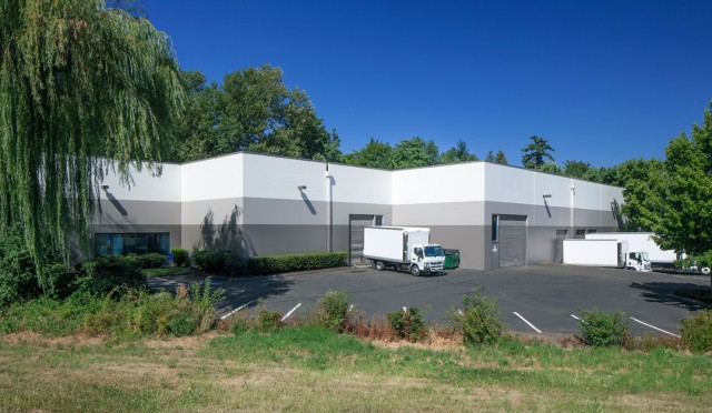 HWY 224 Business Park 2