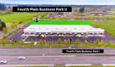 Fourth Plain Business Park II
