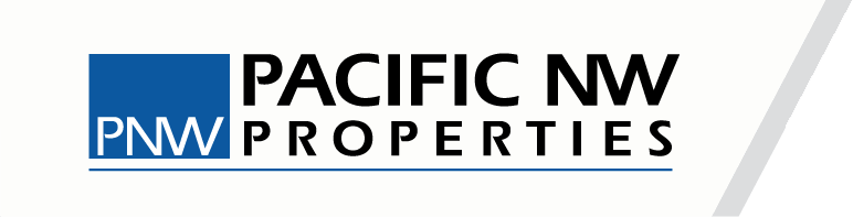 Pacific NW Properties